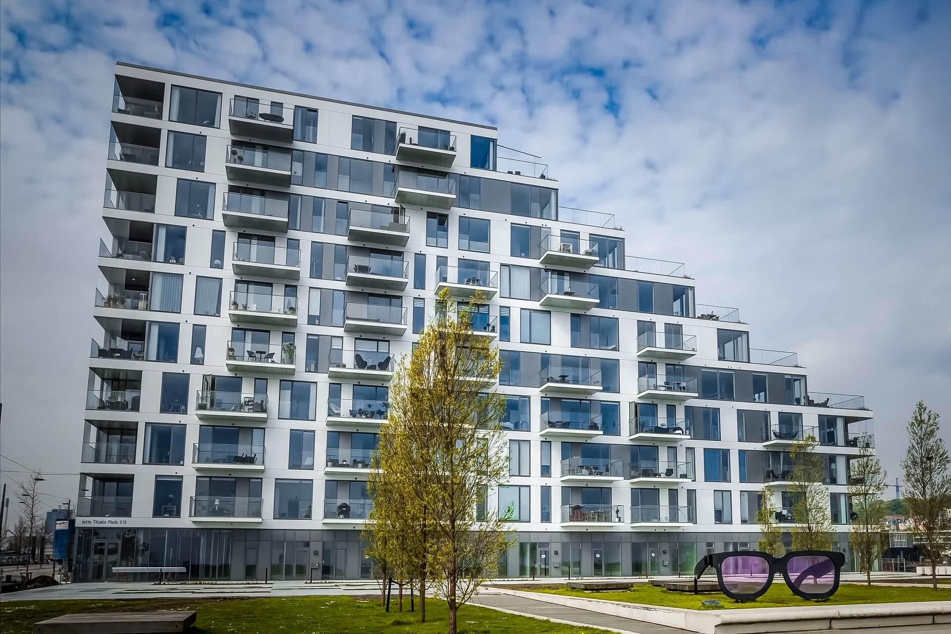 Aarhus - A WELL KEPT SECRET OF DENMARK