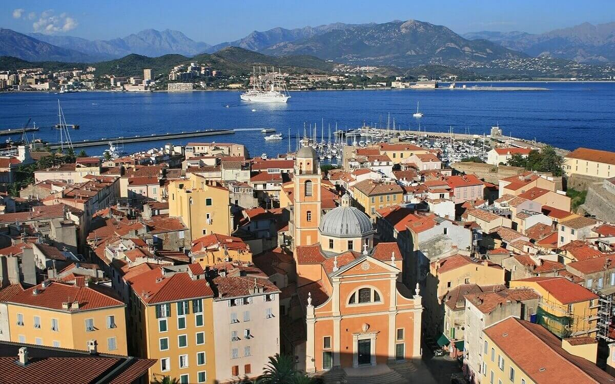 Ajaccio-France-Top-5-less-popular-cities-on-the-Mediterranean