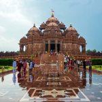 Akshardam-Temple-New-Delhi