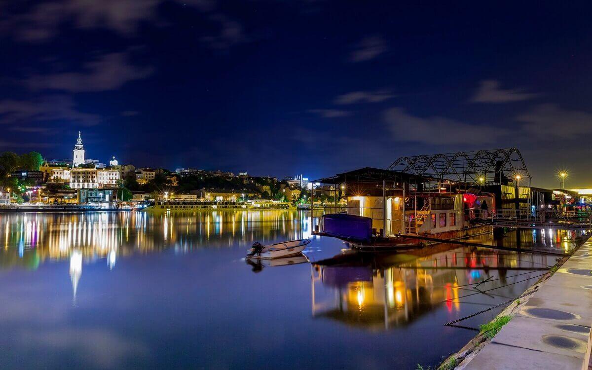 Belgrade-European-capital-of-entertainment-Travel-S-Helper