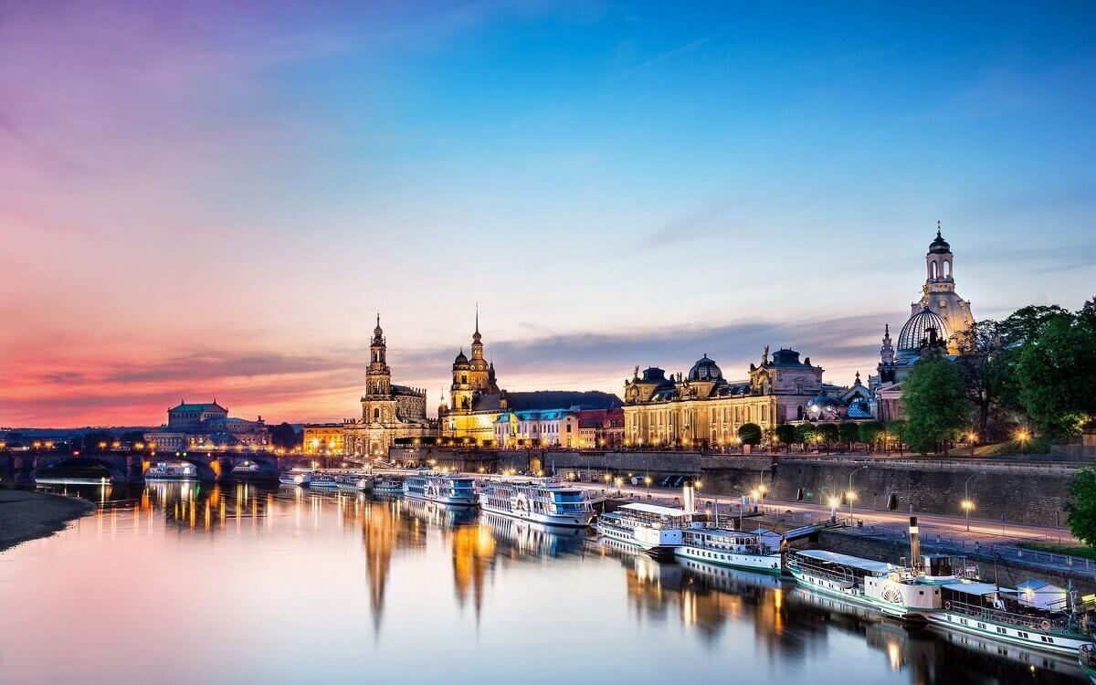 Berlin-European-capital-of-entertainment-Travel-S-Helper