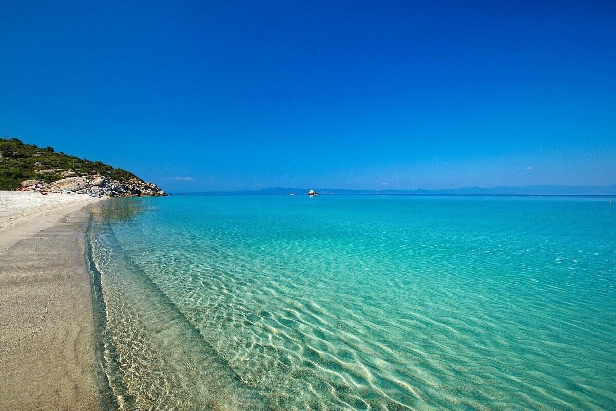 Bousoulas-beach-Chalkidiki