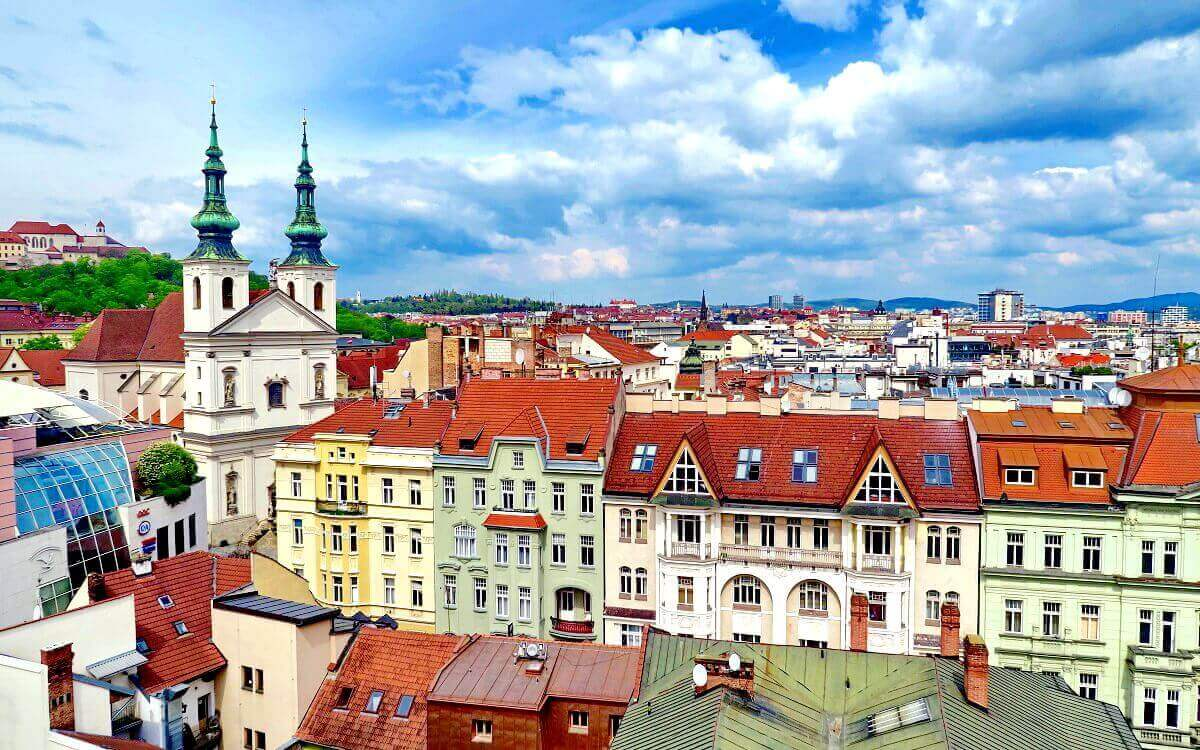 Brno-Czech-Republic-alternative-destination-in-Europe