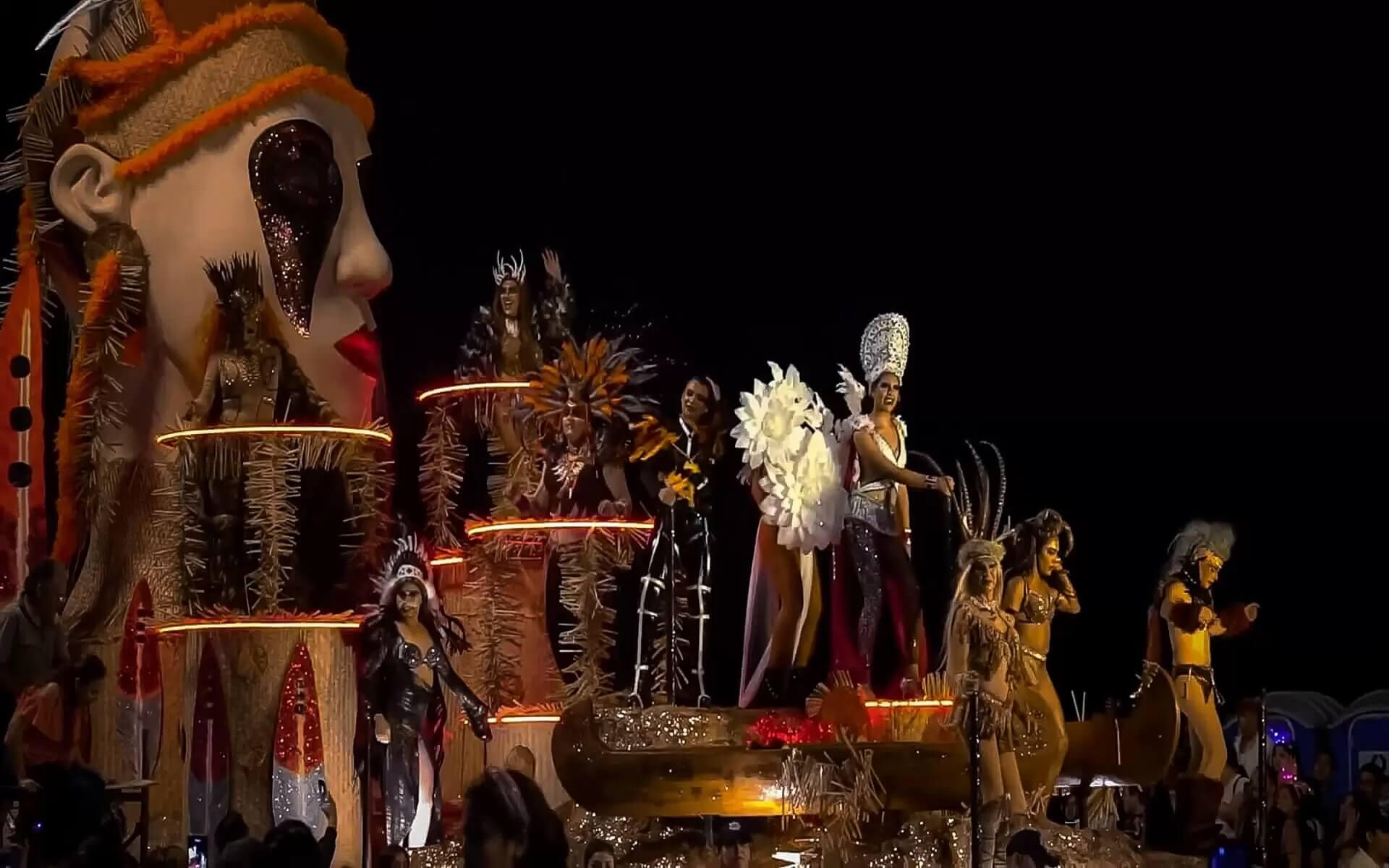 Carnival-in-Mazatlan-Mexico