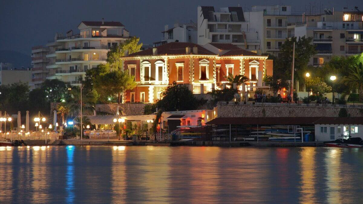 Chalkis-Greece-Oldest-cities-in-Europe