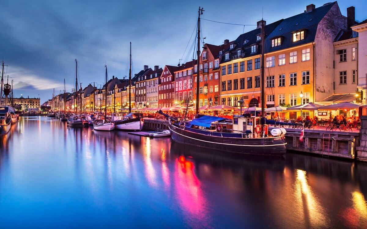 Copenhagen-European-capital-of-entertainment-Travel-S-Helper