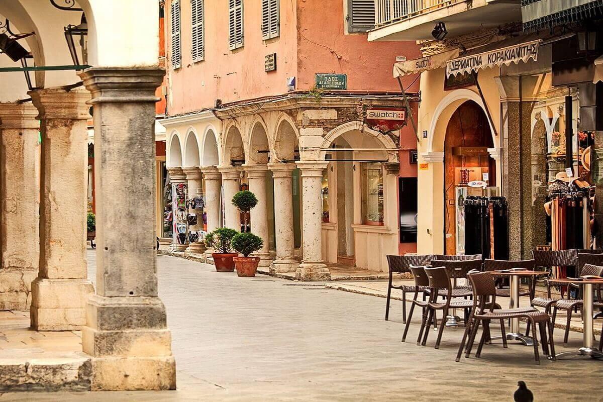 Corfu-Island-perhaps-the-most-beautiful-and-historic-island