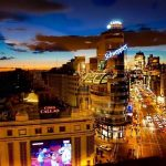 El-Corte-Ingles-10-free-things-you-can-do-in-Madrid