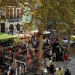 El-Rastro-10-free-things-you-can-do-in-Madrid