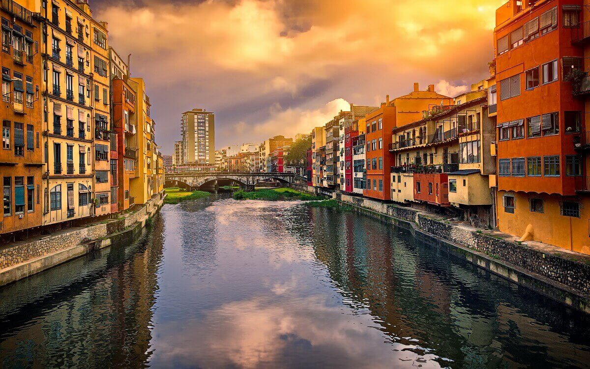 Girona-Spain-alternative-destination-in-Europe