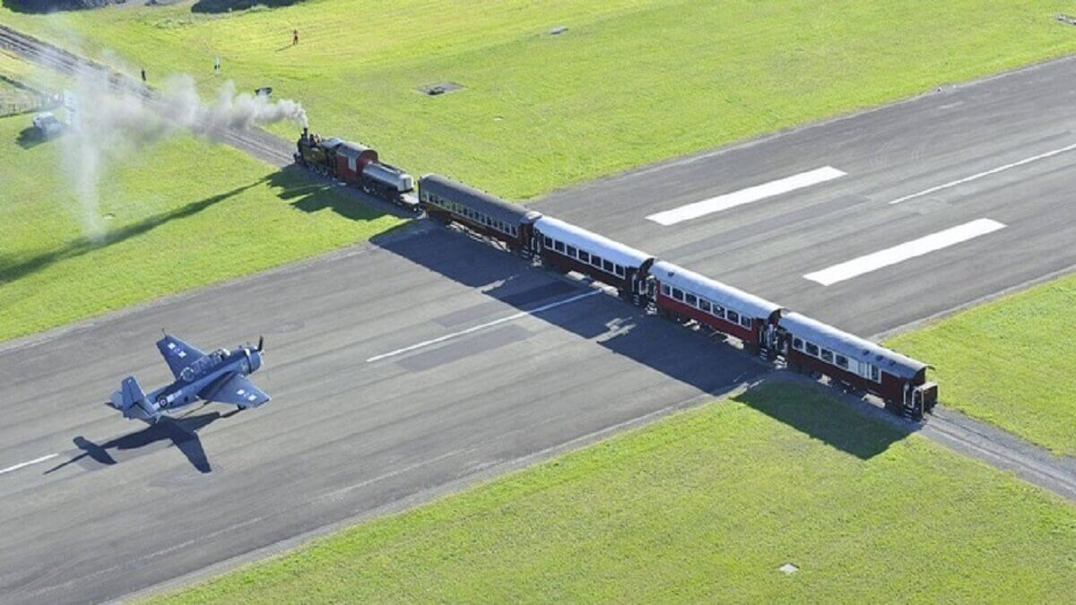 Gisborne-runway-New-Zealand