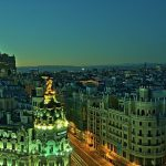 Gran-Via-10-free-things-you-can-do-in-Madrid