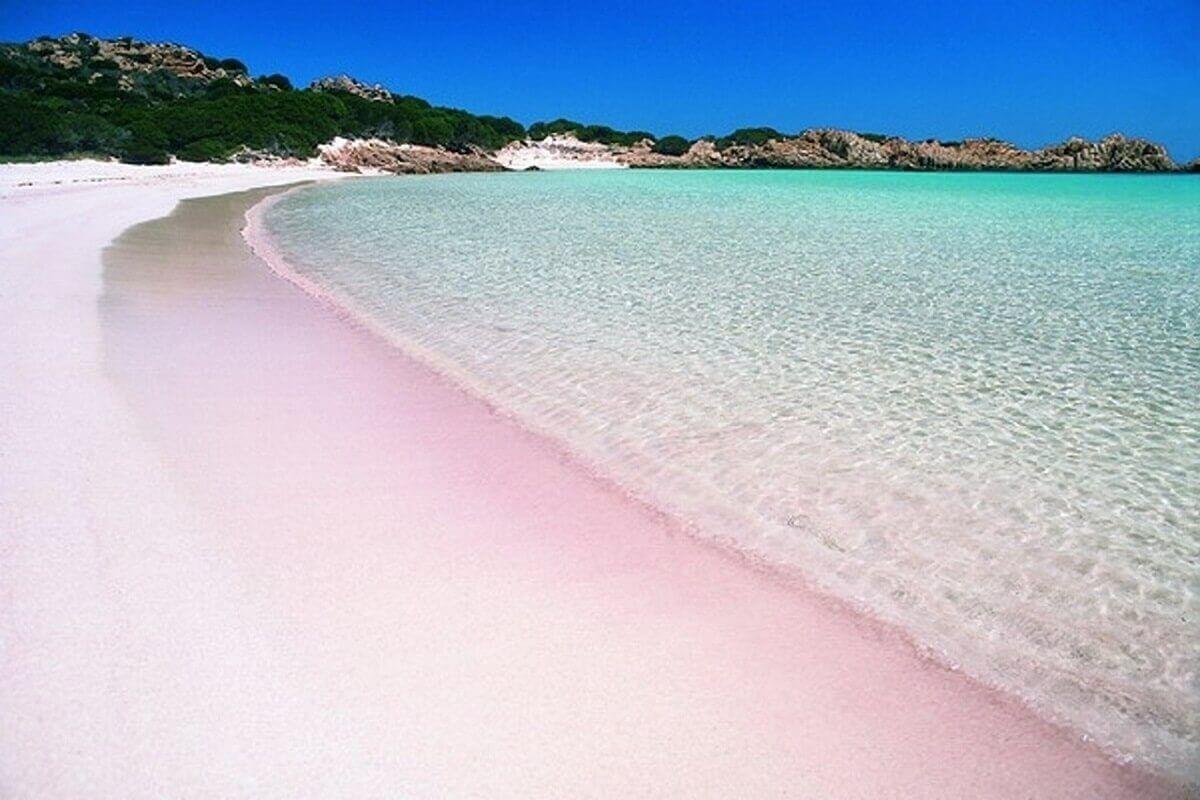 Harbor-Bahamas