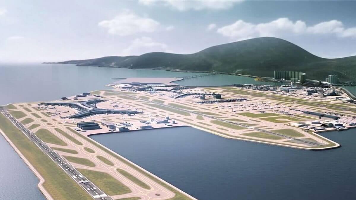 Hong-Kong-runway