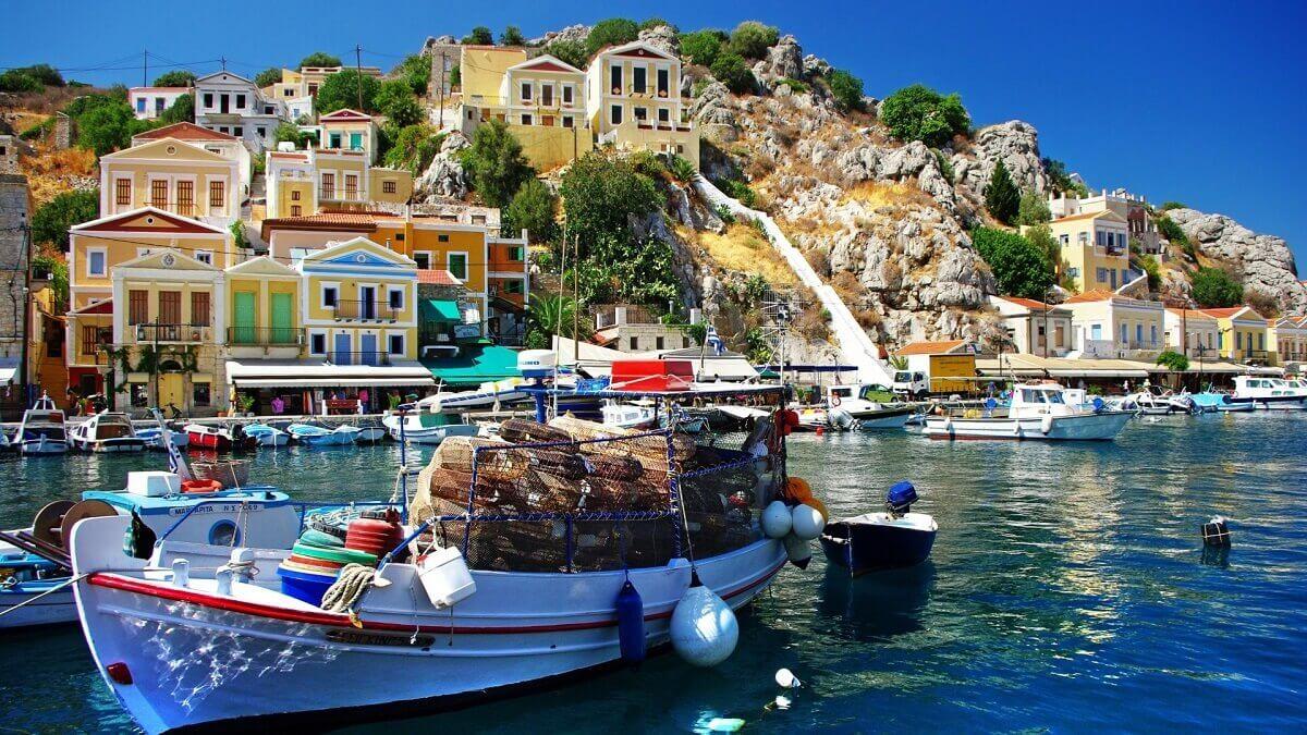 Island-Symi-Sponge-of-Aegean-Sea
