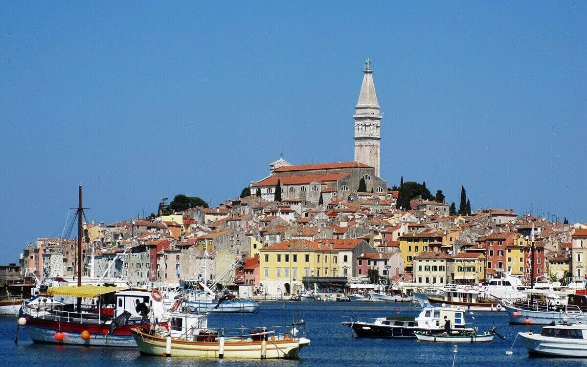 Istria-Croatia-Cheap-destination-as-alternatives