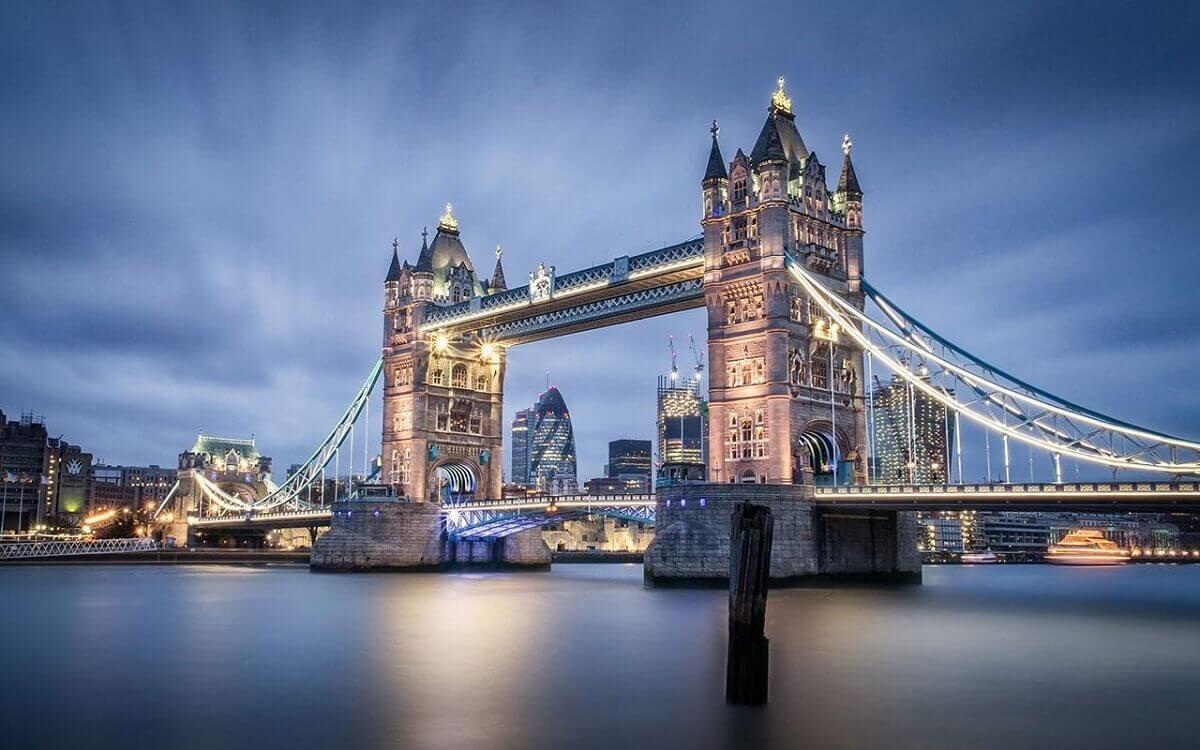 London-European-capital-of-entertainment-Travel-S-Helper