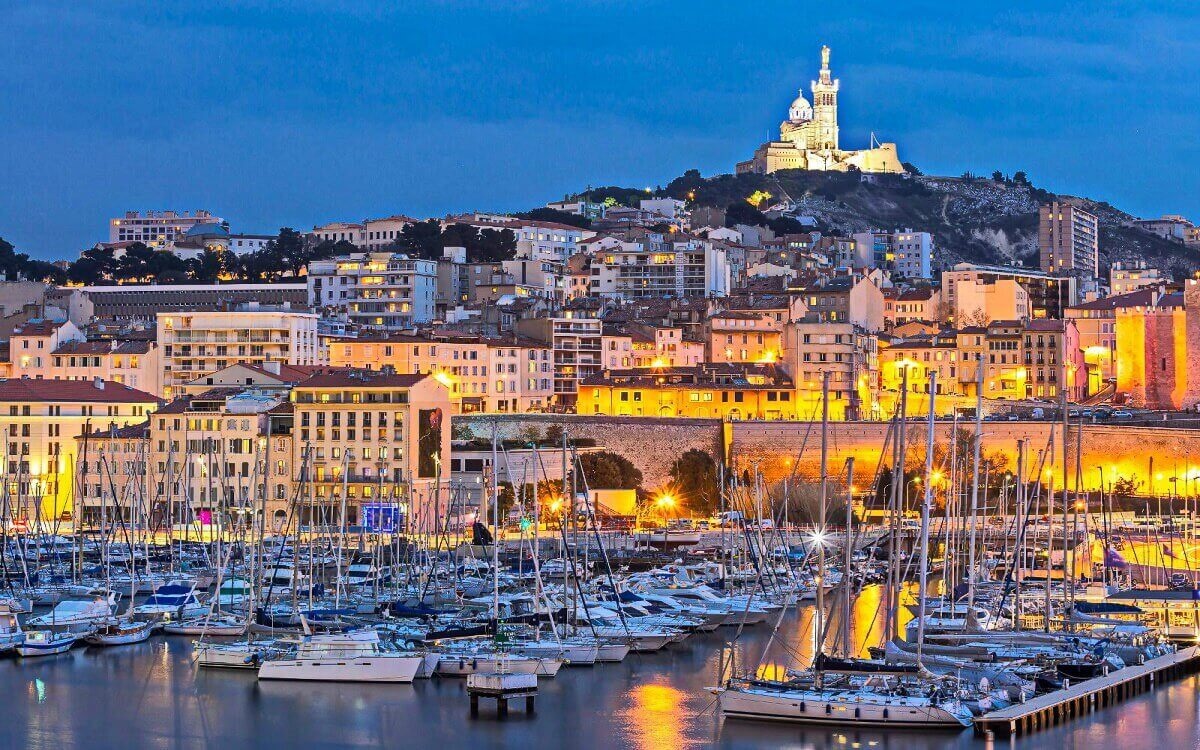 Marseilles-France-alternative-destination-in-Europe