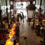 Mercado-de-San-Miguel-10-free-things-you-can-do-in-Madrid