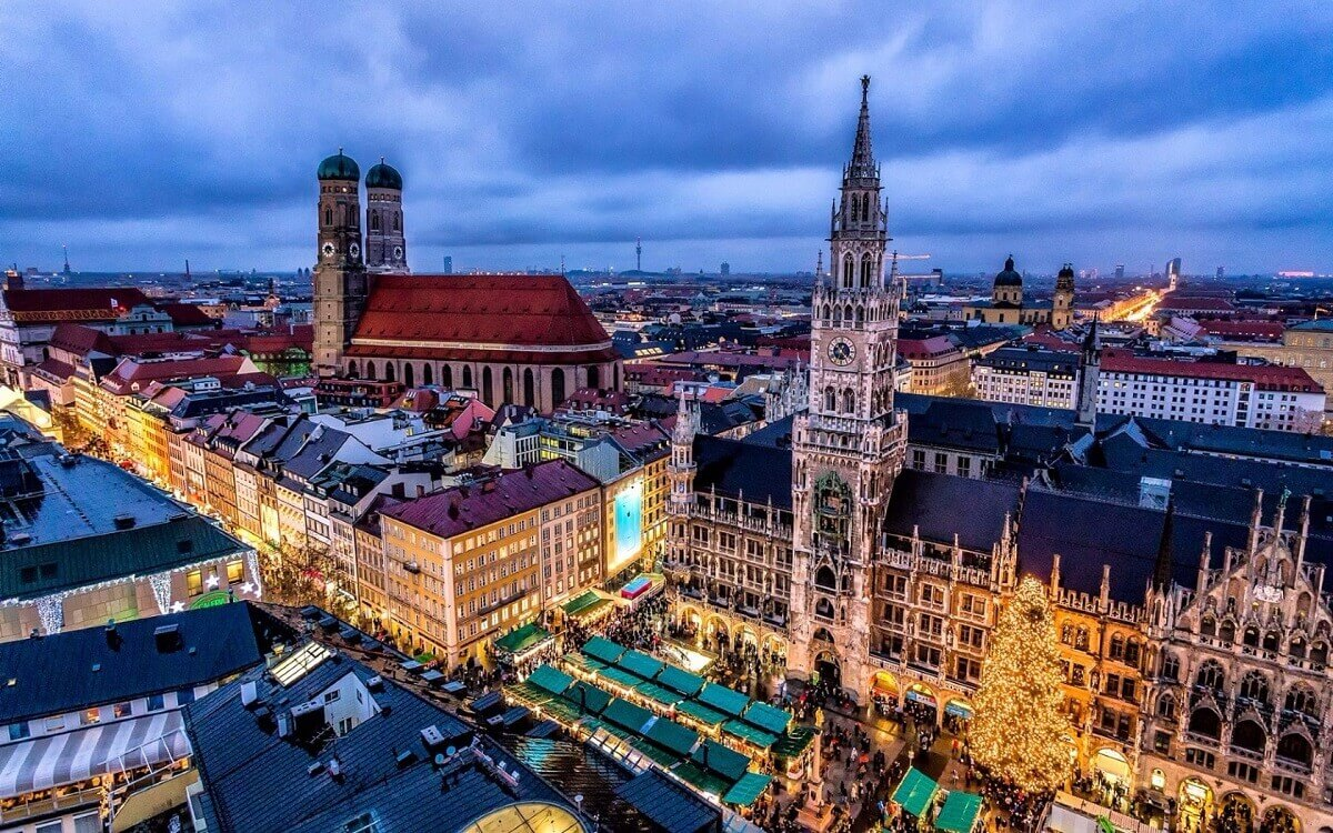 Munich-European-capital-of-entertainment-Travel-S-Helper