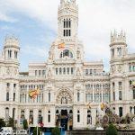 Palacio-de-Cibeles-10-free-things-you-can-do-in-Madrid