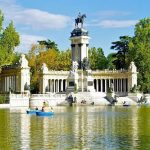 Parque-del-Retiro-10-free-things-you-can-do-in-Madrid