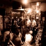 Populart-Jazz-Cafe-10-free-things-you-can-do-in-Madrid