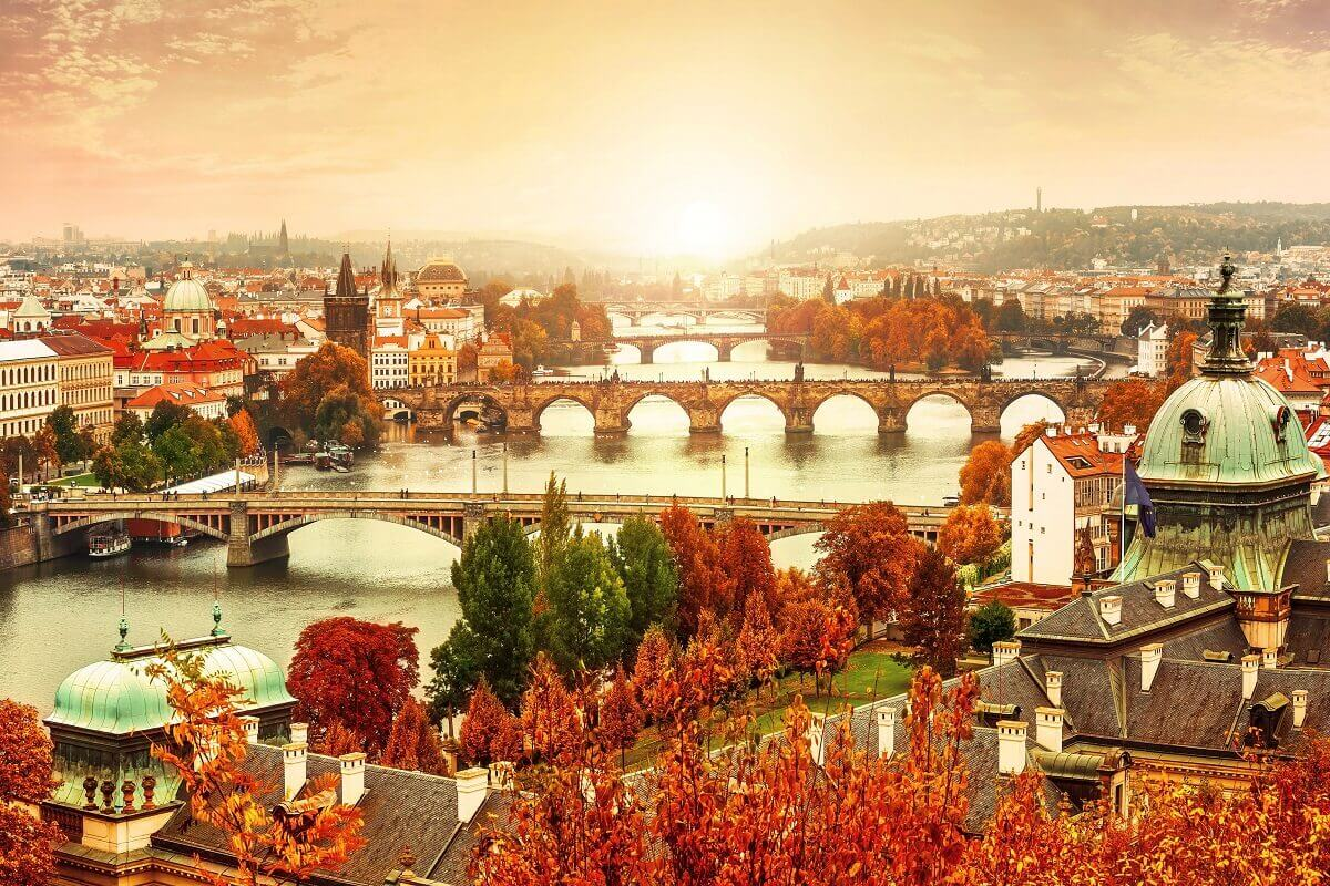 Prague-10-most-romantic-destinations