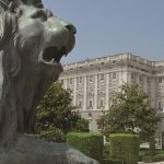 Reina-Sofia-10-free-things-you-can-do-in-Madrid