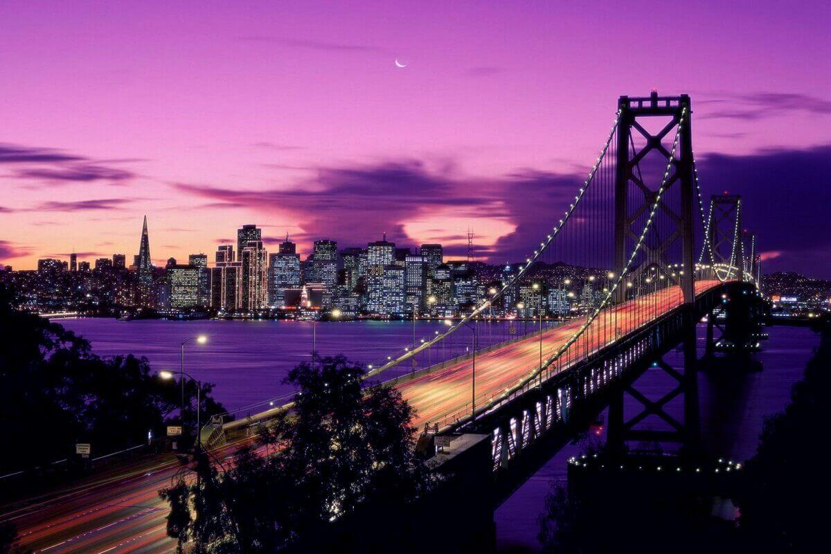 San-Francisco-10-most-romantic-destinations