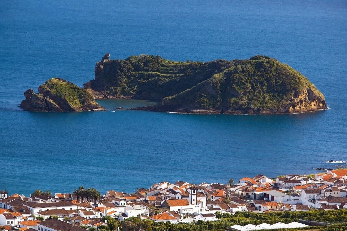 Sao-Miguel-Azores