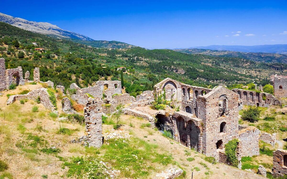 Sparta-Historical-Peloponnese