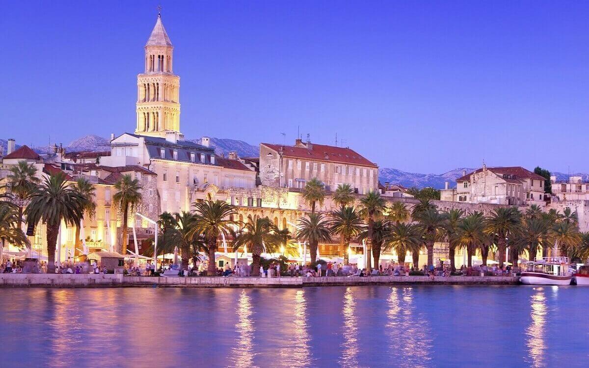 Split-Croatia-Top-5-less-popular-cities-on-the-Mediterranean