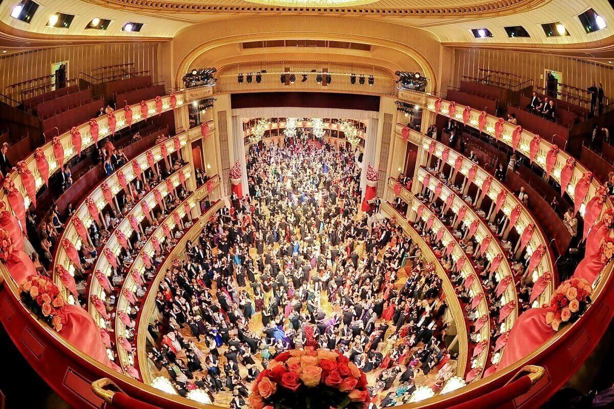 State-Opera-Vienna-Austria