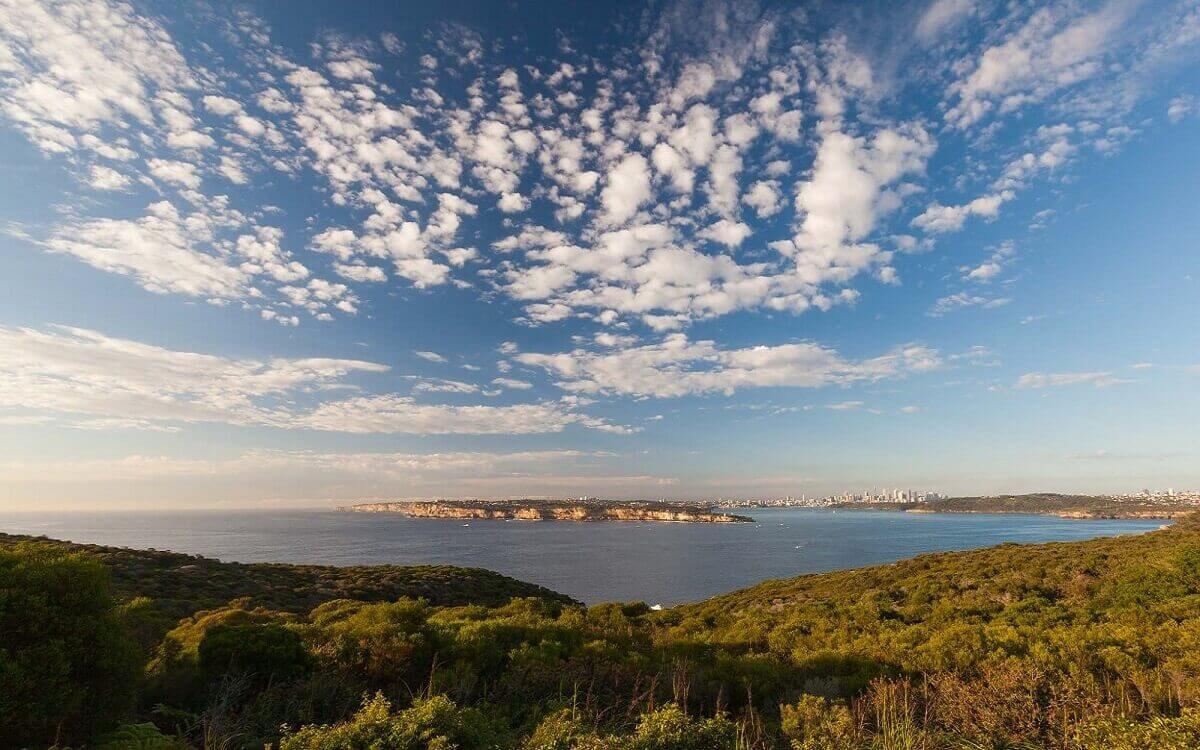Sydney-national-park