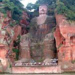 Temple-of-Buddha-origin-China