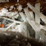 The-crystals-cave-Mexico