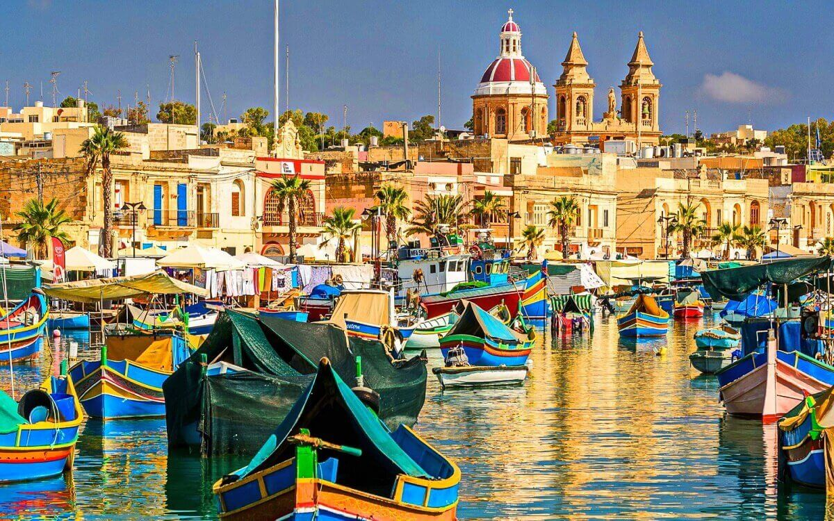 Valletta-Malta-alternative-destination-in-Europe