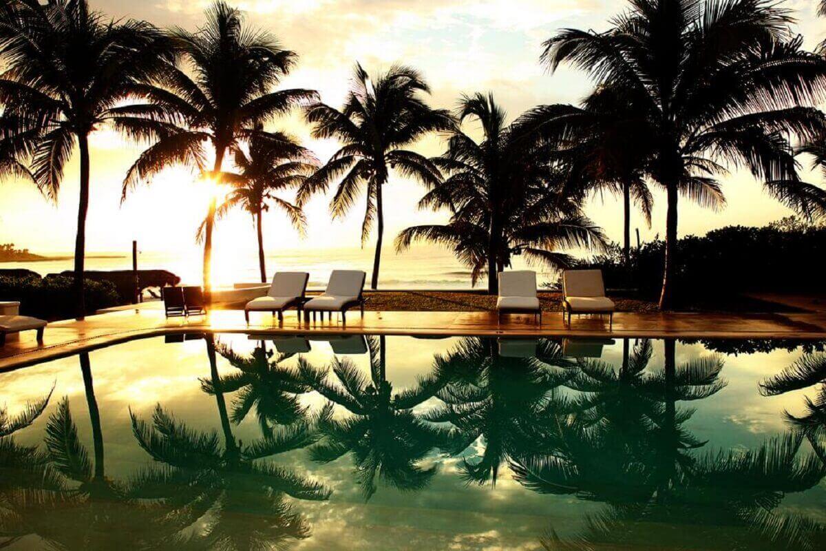 Yucatan-Mexico-Hotel-Esencia