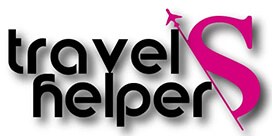 Travel S Helper
